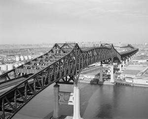 bridge-67603_1920