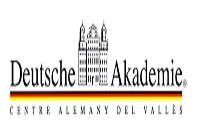 deutsche akademie logo