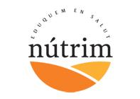 logo_nutrim