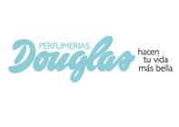 perfumeriasdouglas