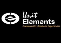unitelements