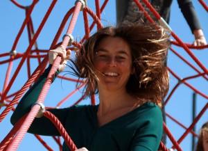 Gemma Massoni Camps - Kòneksi