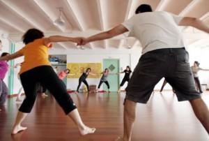 actividad mueve salud