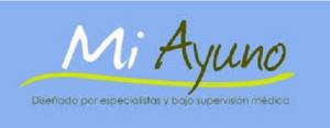logo miayuno
