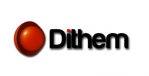 logo_dithem