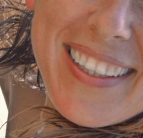 smile koneksi 2