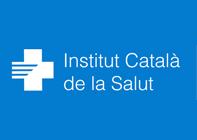 Institut Català de la Salut. Clientes Kòneksi.