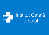 Institut Català de la Salut