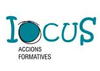 IOCUS. Clientes Kòneksi