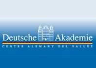 Deutsche Akademy