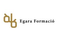 Egara Formació Clientes Kòneksi