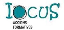 logo IOCUS CAT PETIT