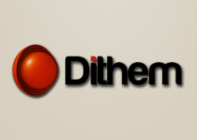 Dithem. Clientes Kòneksi