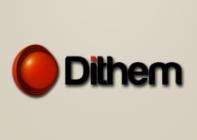 Dithem