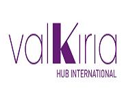 valkiria logo lila web