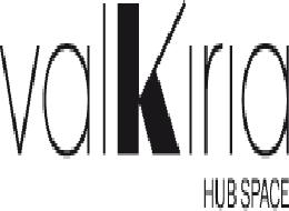 valkiria_logo-8c1a44f8e290e8d784475e8fd597fd17